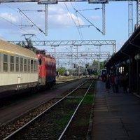 Az új vasúti menetrend tanulságai – ha vannak