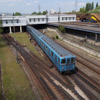 Budapest közlekedésfejlesztési lehetőségei EU-s forrásból, 5. rész: hármas metrót azonnal, na de hogyan is?