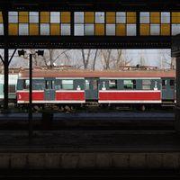 Zgorzelec-Wrocław Główny: útibeszámoló kis lengyel járműismertetővel