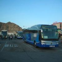 Baszkia 1. - Kirándulások busszal és vonattal, az Ibériai-félsziget rejtélyes múltú népének hazájában