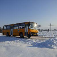 266/VII. - Tél a Csereháton