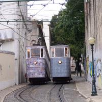 Portugália revisited 1. – Lisszabon