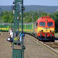 Az EU vasútjának átjárhatósági akadályai, 3. rész - Vállalati oldal