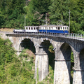 Golden Pass – 2. rész: Blonay-Chamby – minden, amiért a svájci méteres vasutakat szeretjük
