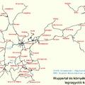 Wuppertal: elveszett villamosvonalak nyomában