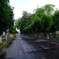 Normál nyomtávon és komfortzónán túl - Ukrajna, 2. rész: a Borzsa-völgyi kisvasút