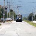 Meddig bírják még dróttal? – vidéki trolibuszüzemek Bulgáriában