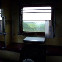 Normál nyomtávon és komfortzónán túl - Ukrajna, 3. rész: út Lembergbe