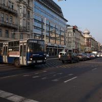 Uniós pénzek Budapestnek - minek, miért, mire?