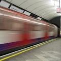 Földalatti történet – 150 éve nyílt meg az első londoni földalatti vasút