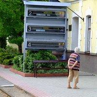 Tarifafaragás 1. rész - Kinek drága a közösségi közlekedés?