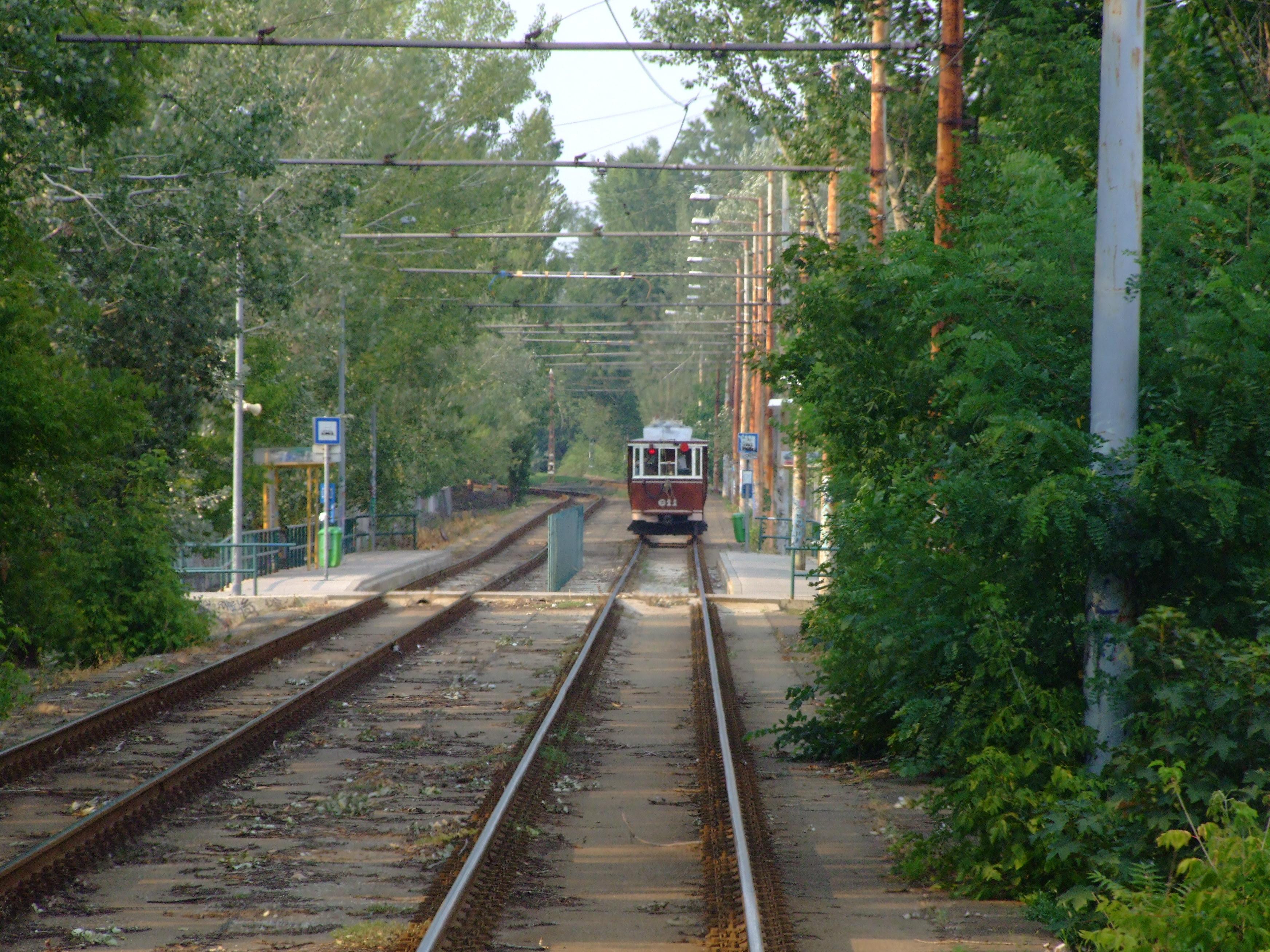 dscf7185_ujpest_metropalya.JPG