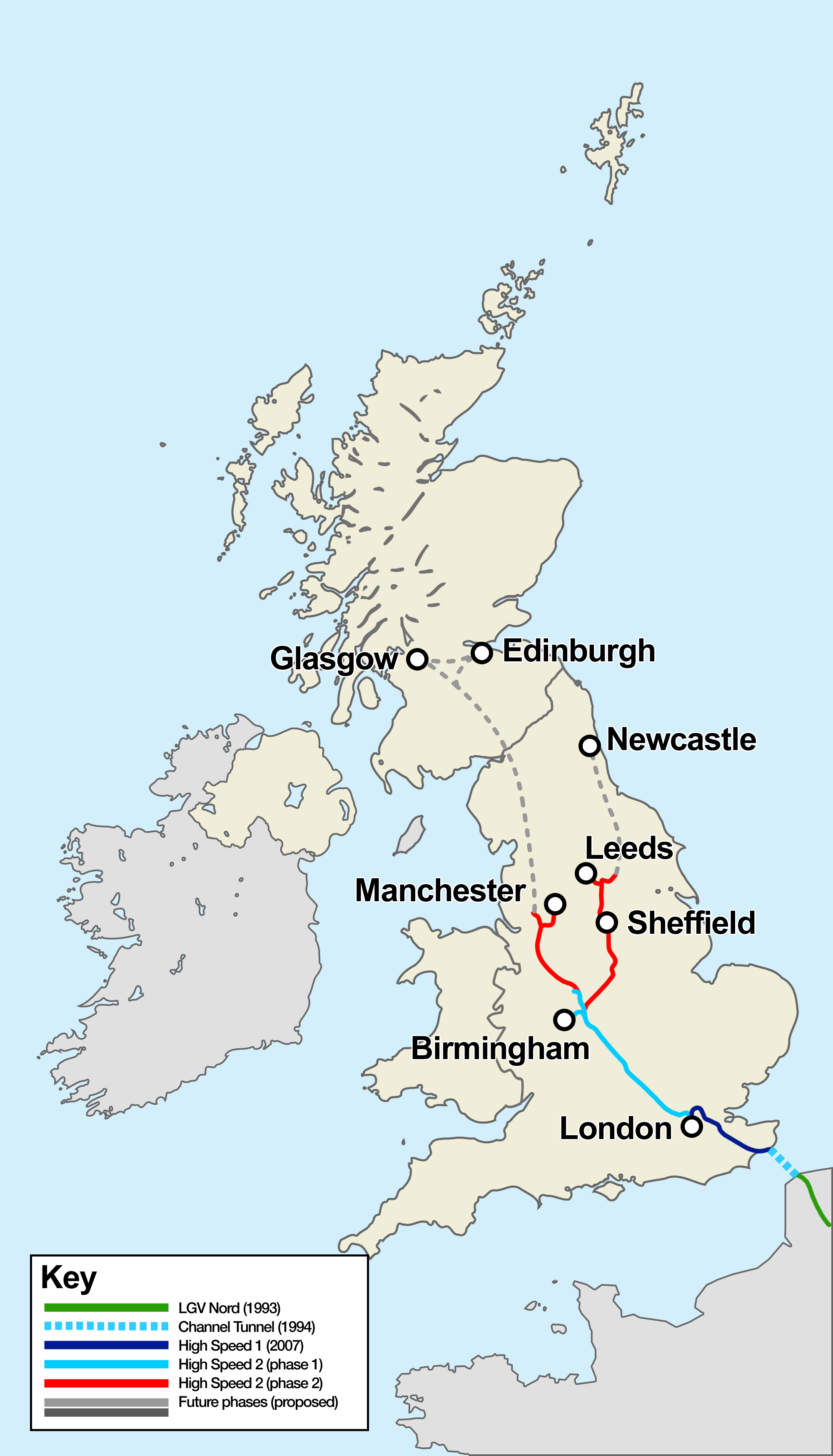 uk_high_speed_rail_map.png