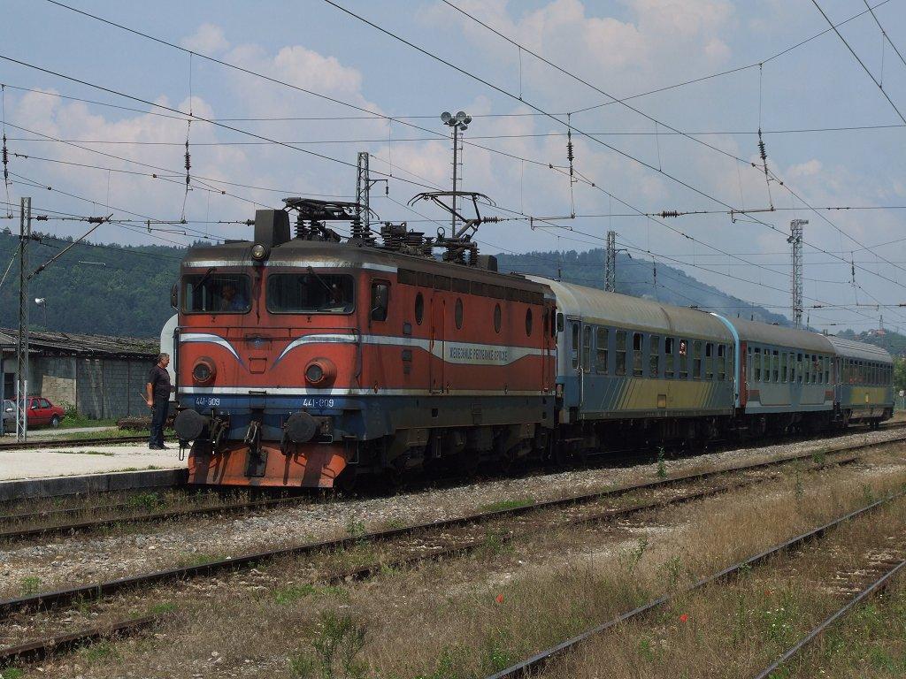 Dscf5315_m.jpg