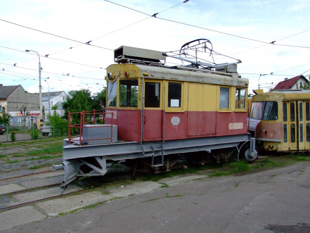 dscf8328.jpg