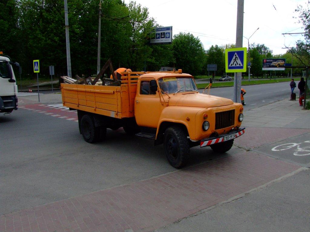 dscf8403.jpg
