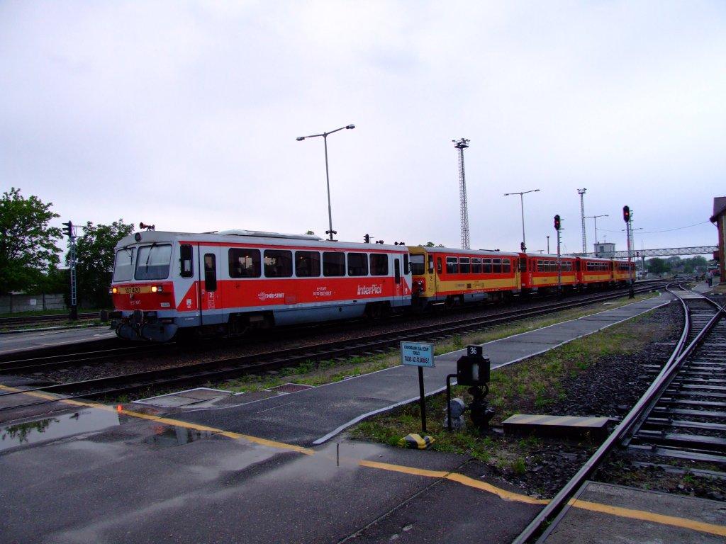dscf8747.jpg