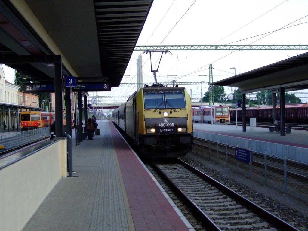 dscf8831.jpg