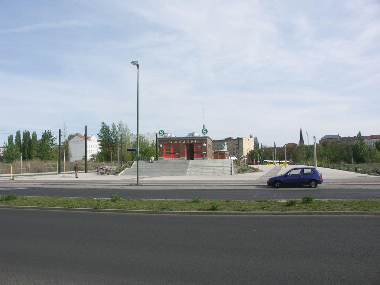 126_s_nordbahnhof.jpg