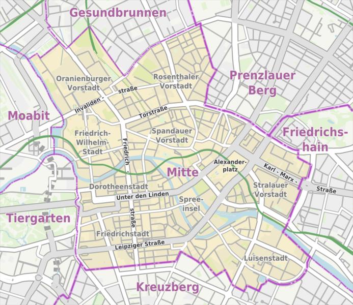 693px-berlin-mitte_karte.png