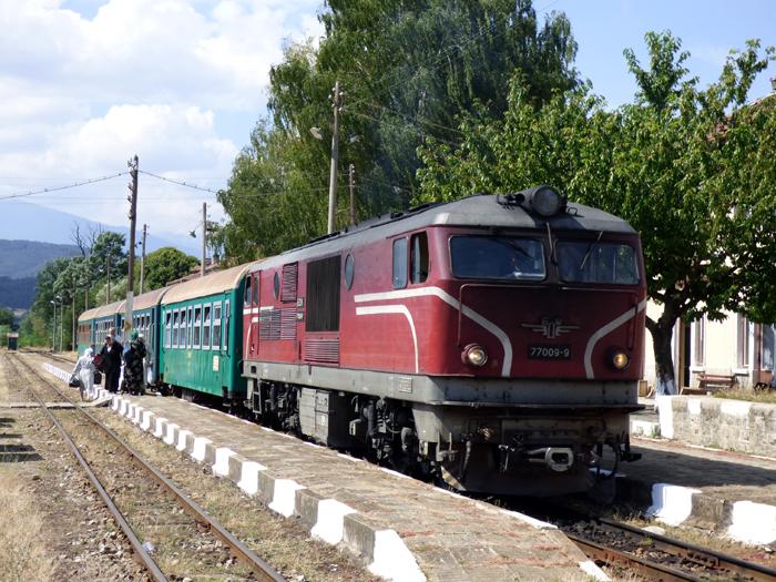 p1200177.JPG