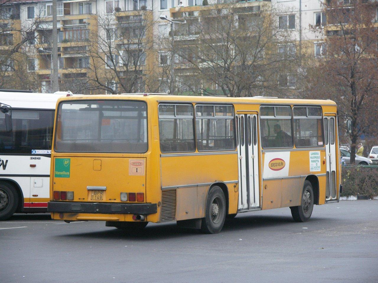 154_20061203.jpg