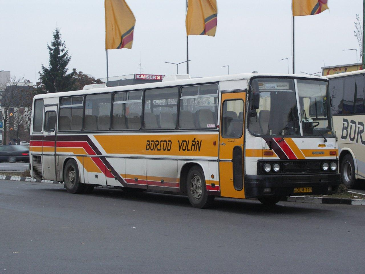 162_20061203.jpg
