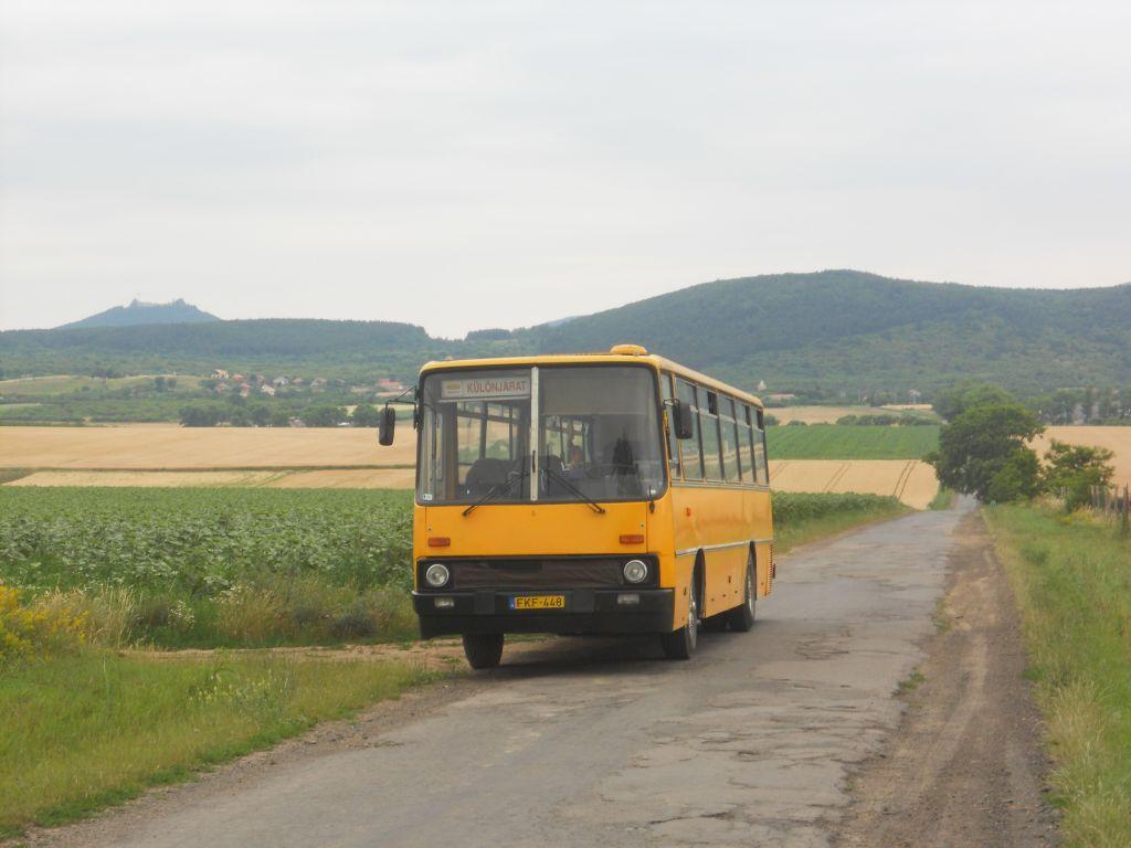 k-dscn4354.jpg