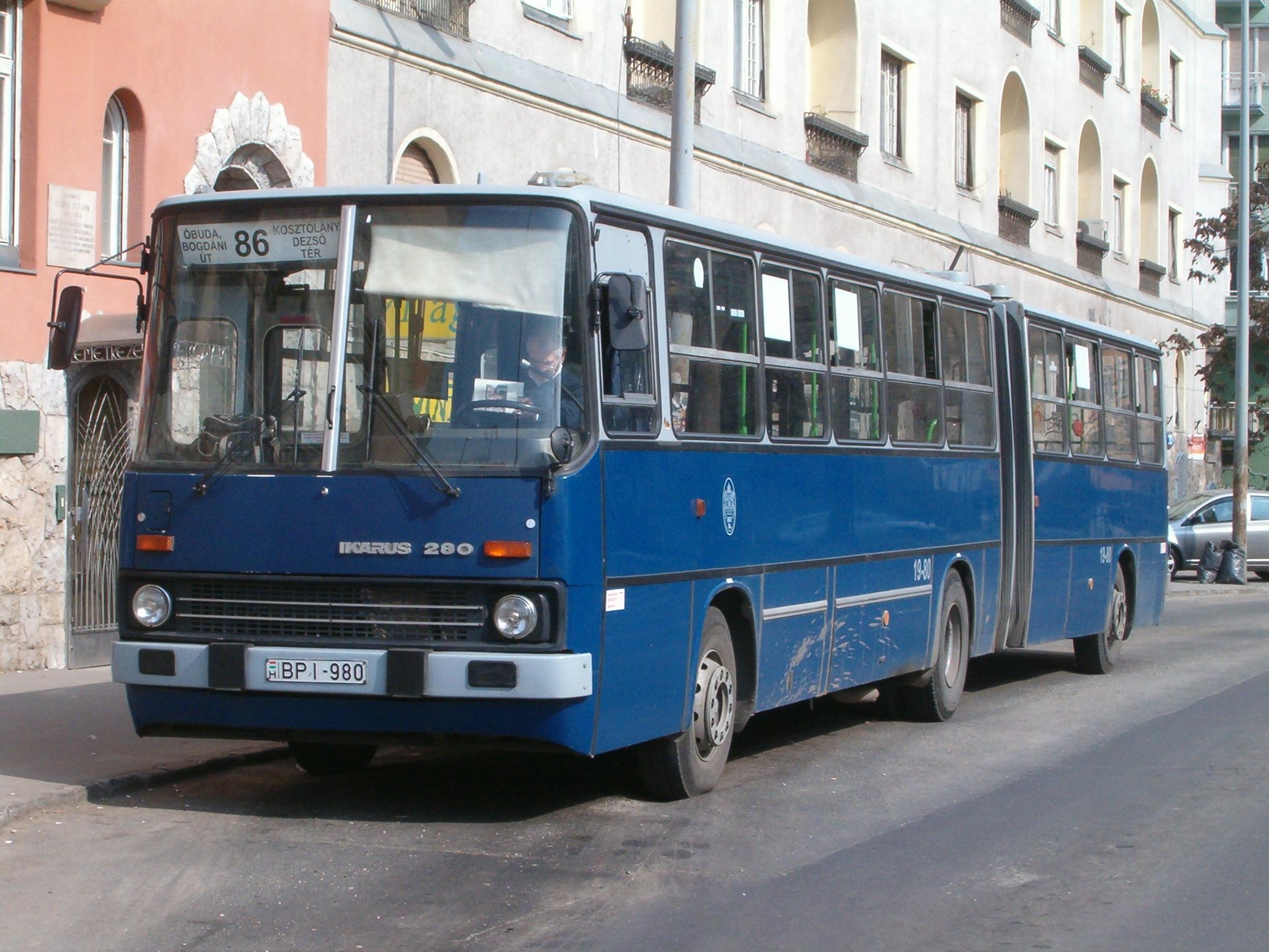 hpim4176.JPG