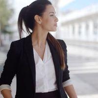 Kikészíti a kollégák öltözködése?