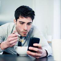 9 tipp, hogy ne hízzon el az ülőmunkától