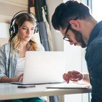 5 bevált módszer, hogy hatékonyabban dolgozhasson