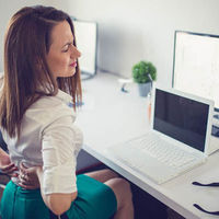 Több időt töltünk a számítógép előtt, mint alvással