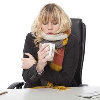Pokoli forróság vagy dermesztő hideg? Mennyi az ideális munkahelyi hőmérséklet?
