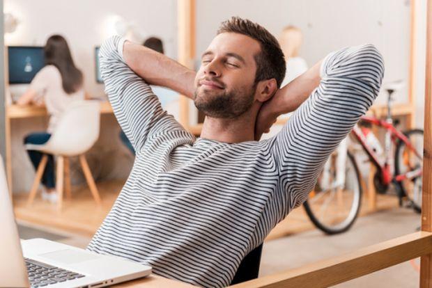 hrdoktor-mindfulness-munka-stresszkezeles.jpg