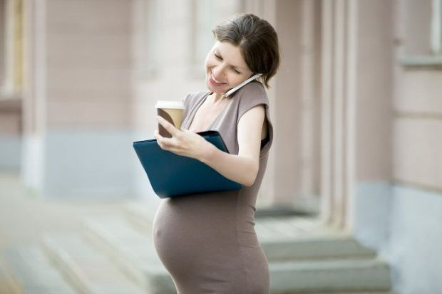 hrdoktorblog-munka-terhesseg.jpg
