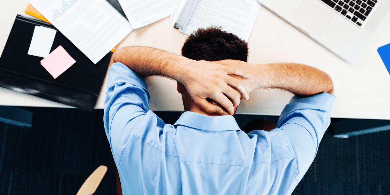 hrdoktorblog-rosszabbul-dolgozunk-stresszesen.png