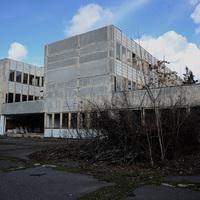 Görgey Iskola – Baklövés történt vagy ingatlanmutyi készül Csepelen?