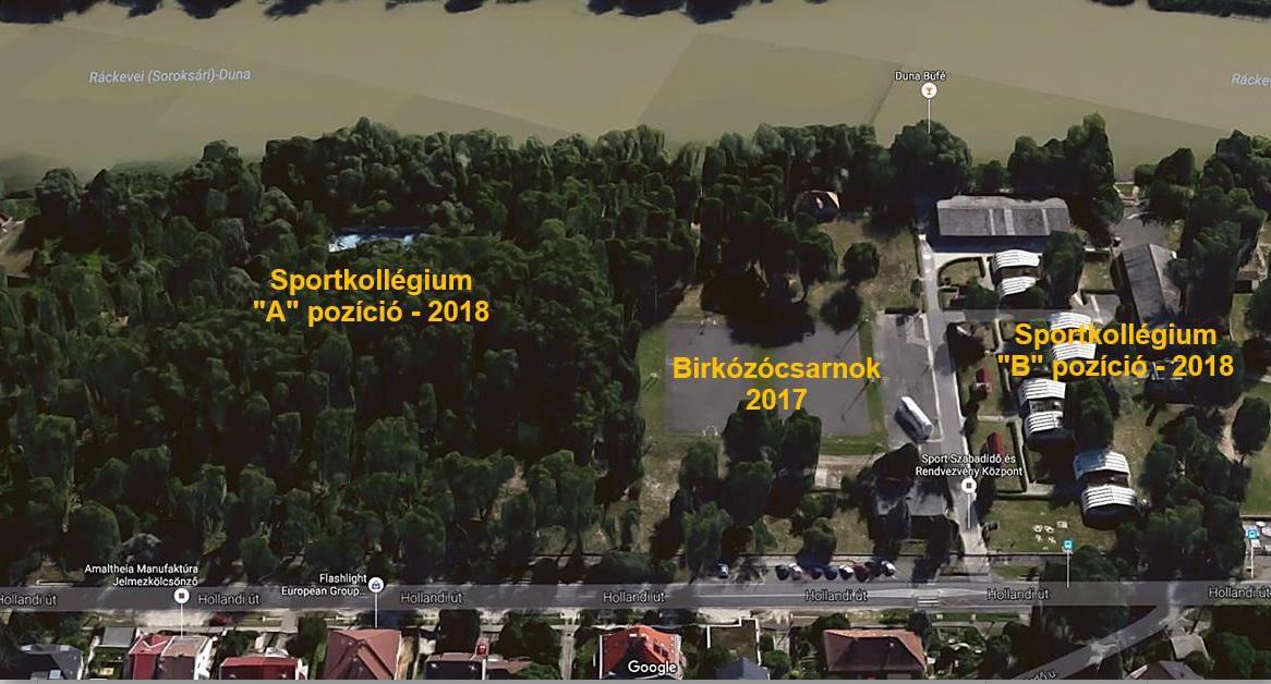 birkozoakademia_170602.jpg