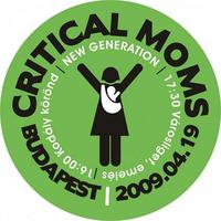 Critical mass and critical Moms...