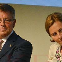 Mit kapott Kecskemét az 55 millió forintjáért? – Nyílt levél Szemereyné Pataki Klaudiának, Kecskemét polgármesterének
