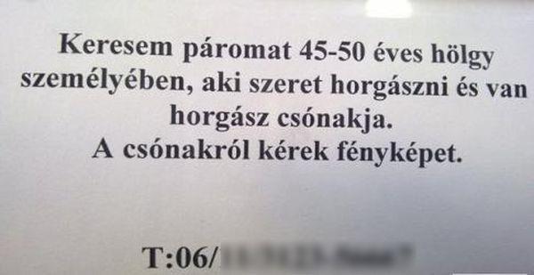 csonak_1350720456.jpg_600x309