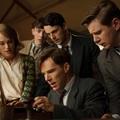 A szervezetpszichológia esete Alan Turinggal
