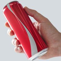 Mire érzett rá a Coca-Cola?