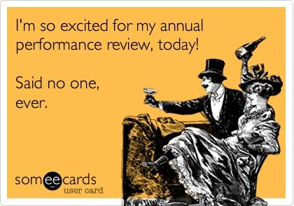 annual-review_1.jpg