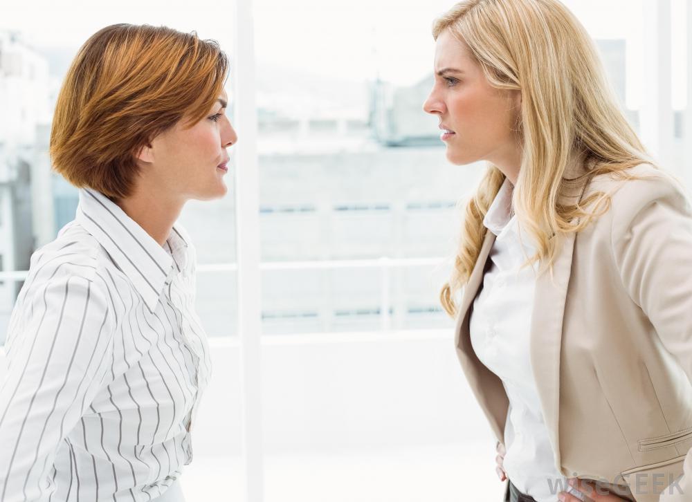arguing.jpg