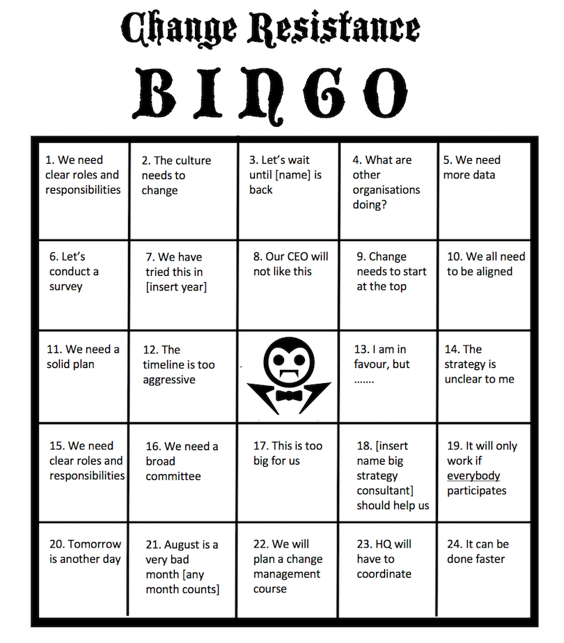 change_resistance_bingo_card.png
