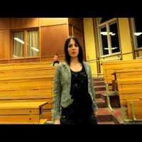 Videónk a hallgatók 6 pontjáról