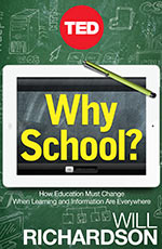 2012_09_24_why_school_cover.jpg