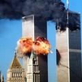 A 10 legnagyobb 9/11 összeesküvés-elmélet cáfolata